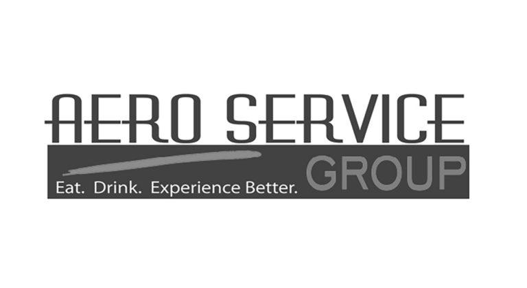 Aero BandW