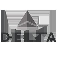 Delta BandW Small